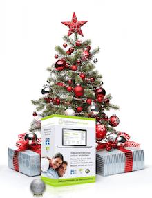 Lohnsteuer kompakt Weihnachten 2013