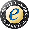 Trusted Shops hat Lohnsteuer kompakt erneut zertifiziert
