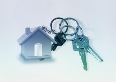 Steuern und Kredite - Welche Möglichkeiten der Absetzung habe ich?