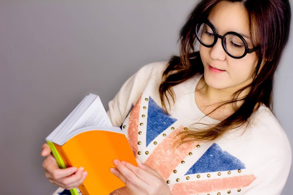 Erstausbildung: Studienkosten doch unbegrenzt als Werbungskosten absetzbar?