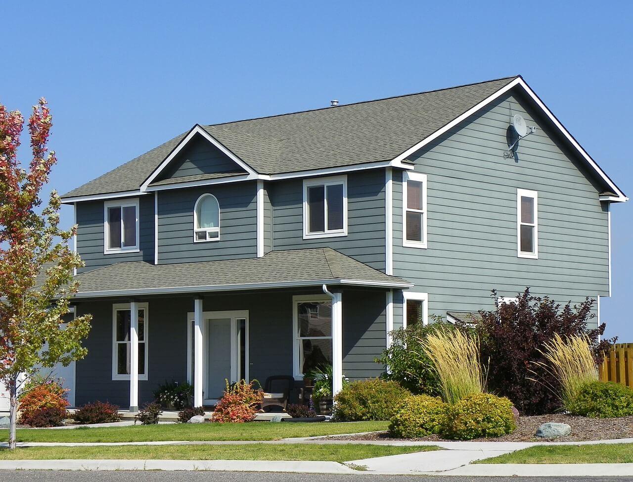 Einkommensteuer und Immobilien – Ratgeber und Tipps
