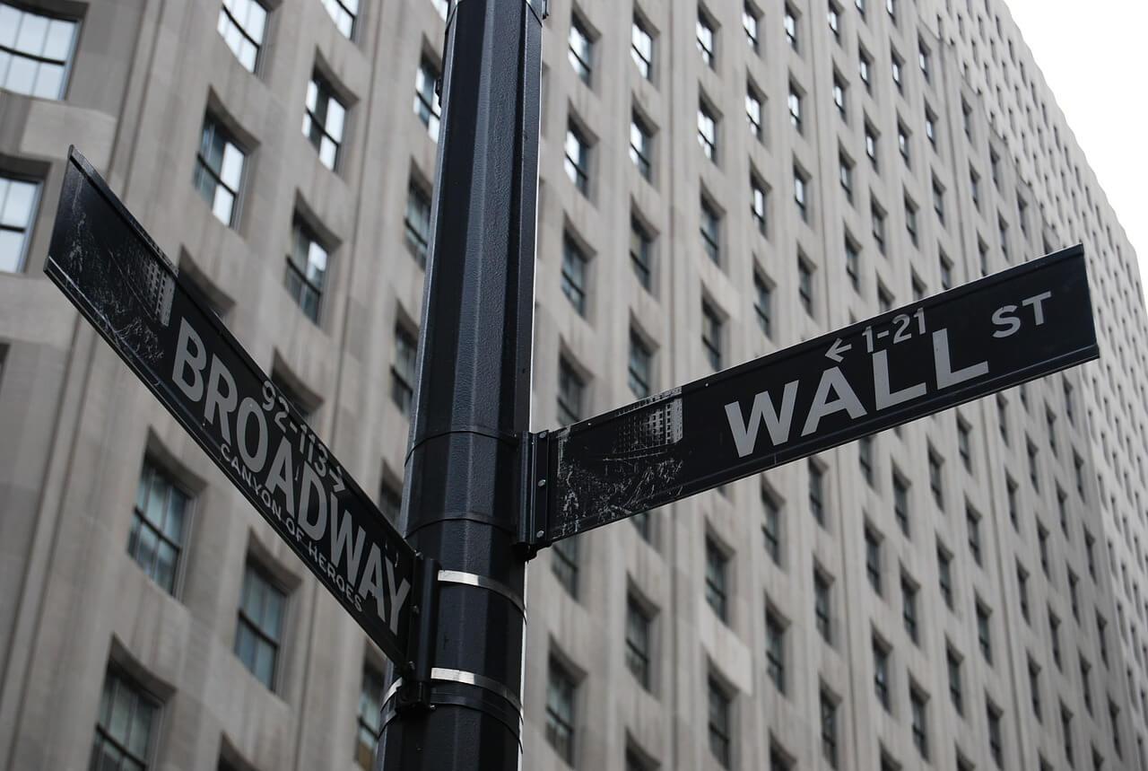 Wie werden Erträge aus Aktiengeschäften versteuert?