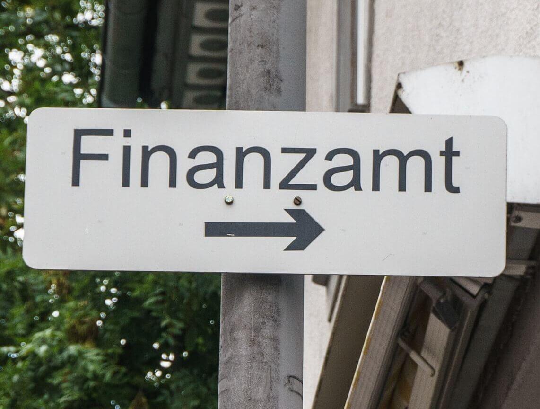 Finanzämter starten Anfang März mit der Bearbeitung der Einkommensteuer 2015