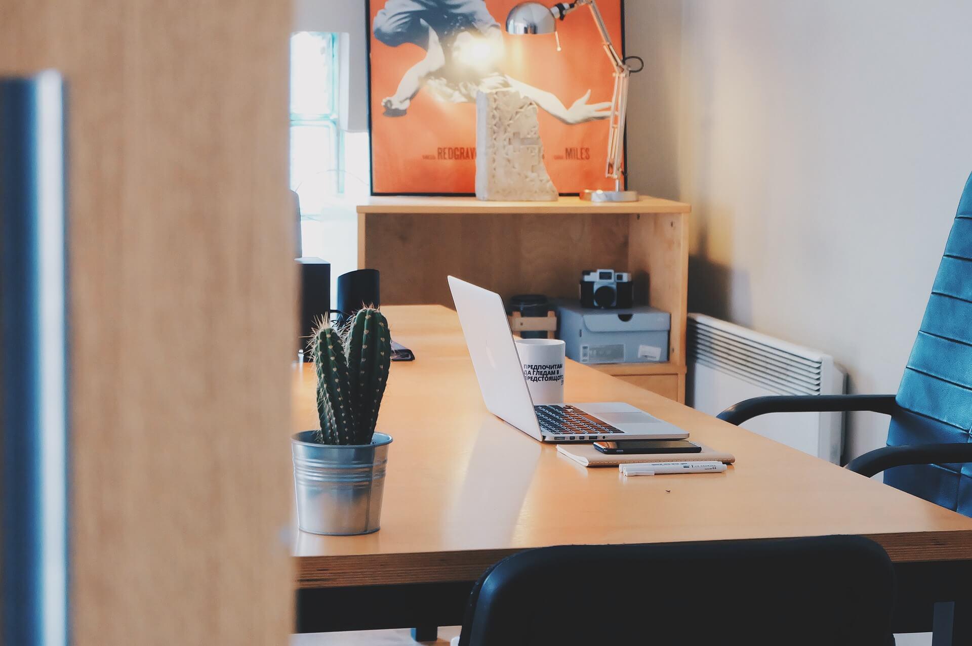 Arbeitszimmer: Wider Erwarten keine Lockerung der strengen Abzugsregeln