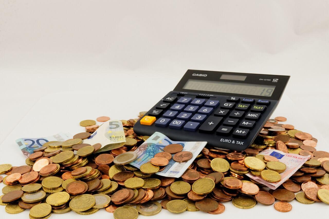 Die besten Steuertipps 2015 für Arbeitnehmer
