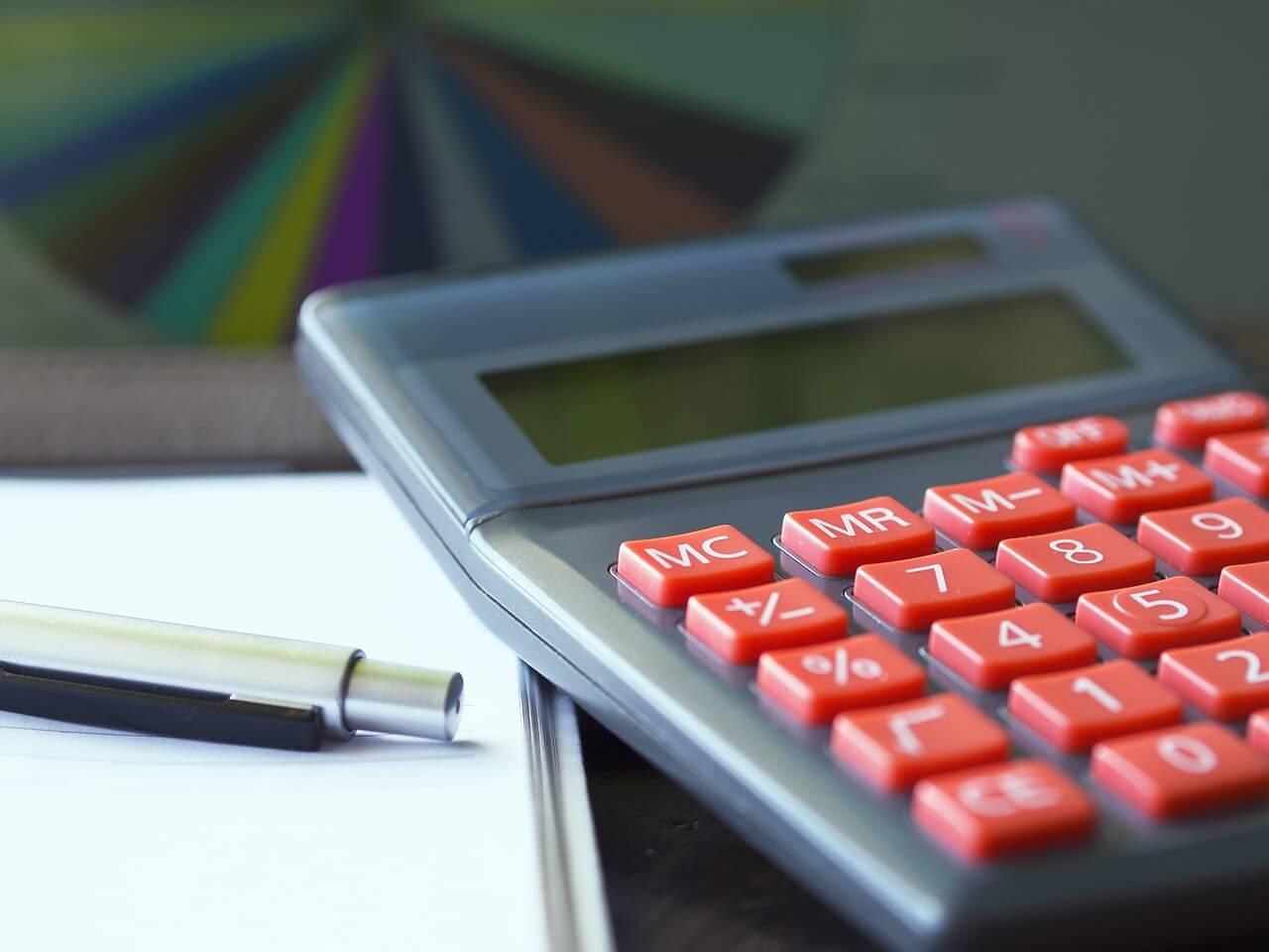 Steuerberatungskosten als Nachlassverbindlichkeiten absetzbar?