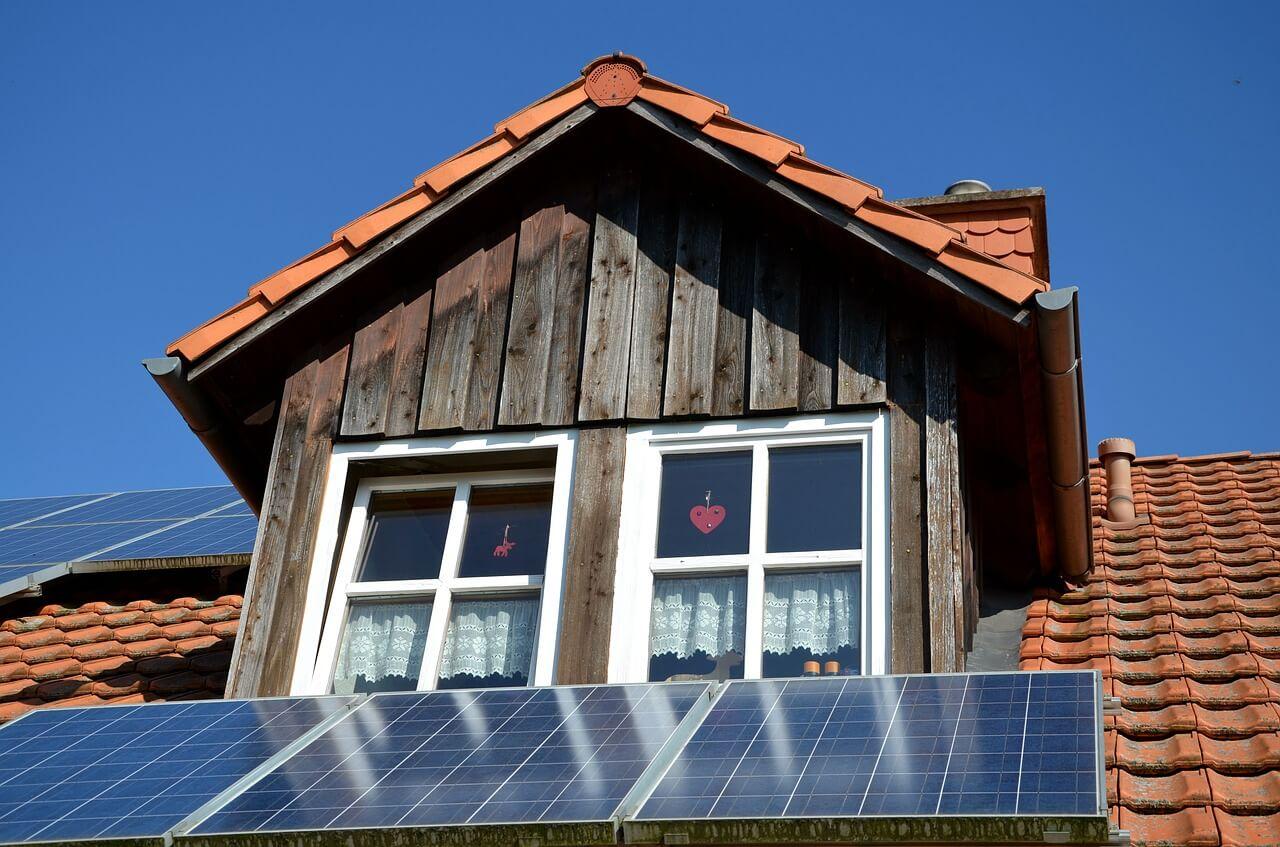 Fotovoltaik: Ab 2016 Bauabzugsteuer beachten!