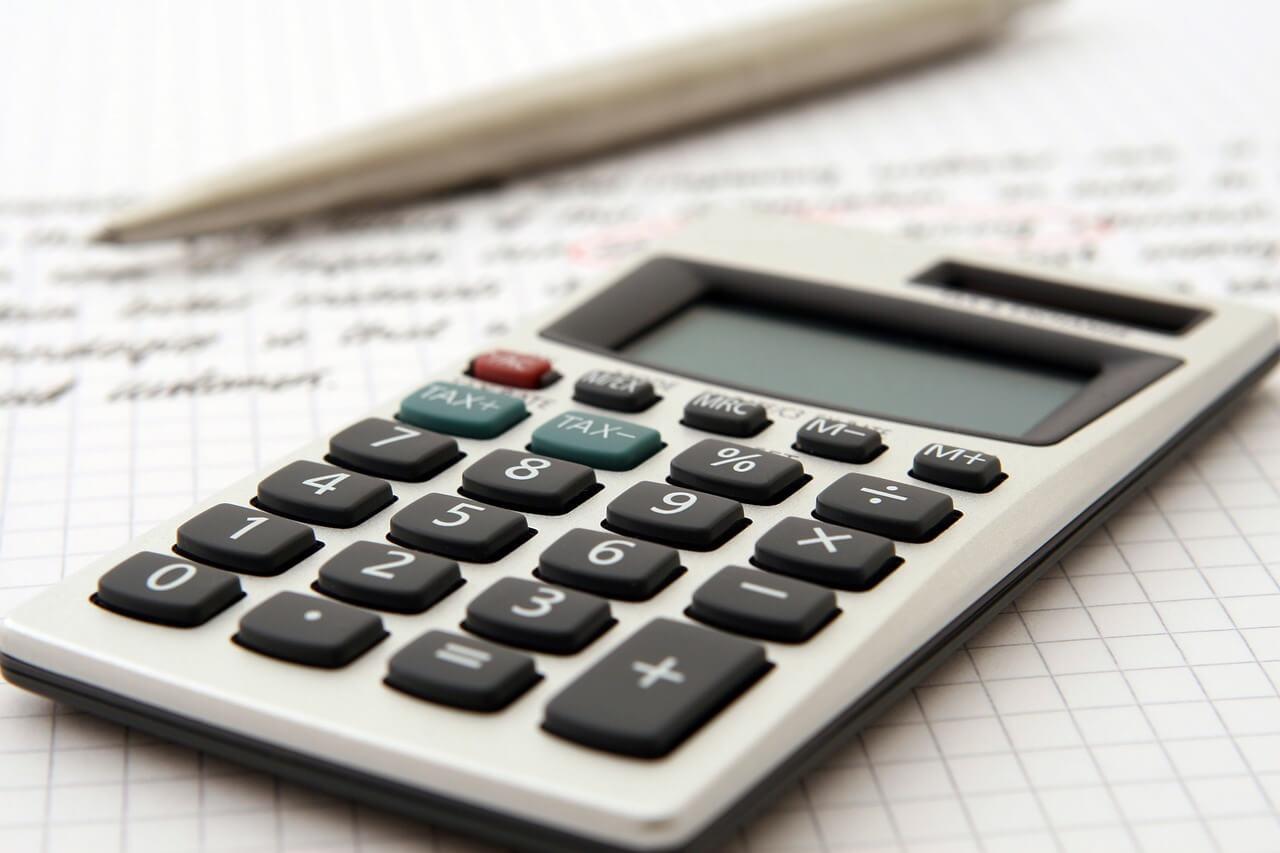Neue Arbeitshilfe: Kaufpreis einer Immobilie selber aufteilen!