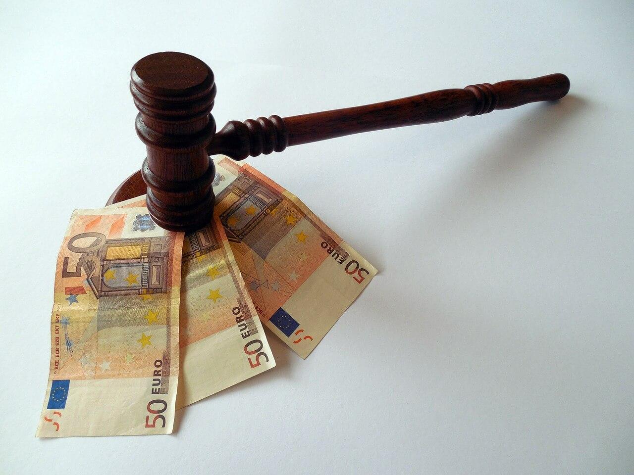 Scheidungskosten: Auch nach neuer Gesetzesregel ab 2013 weiterhin absetzbar