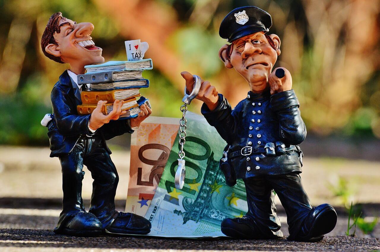 Bei komplizierteren Steuerfällen: Den richtigen Steuerberater finden