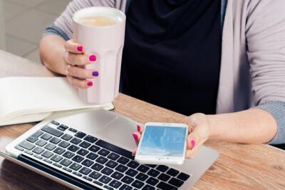 Werbungskosten: Arbeitsmaterialien im Home Office richtig geltend machen