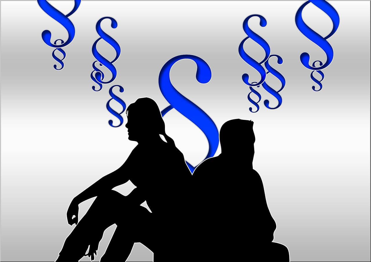 Prozesskosten: Kosten für Scheidungsfolgesachen weiterhin nicht abzugsfähig