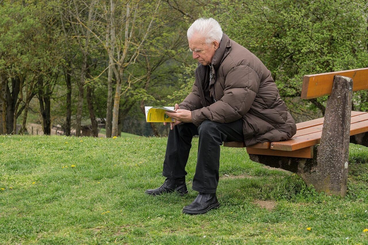 Witwenrente: Kürzung von Rente und Freibetrag wegen höheren Einkommens