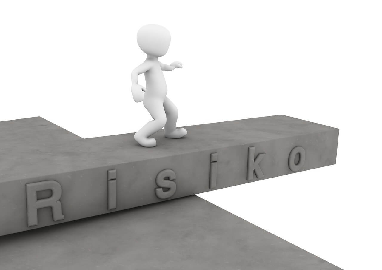 Immobilienfinanzierung: Beiträge zur Risikolebensversicherung keine Werbungskosten