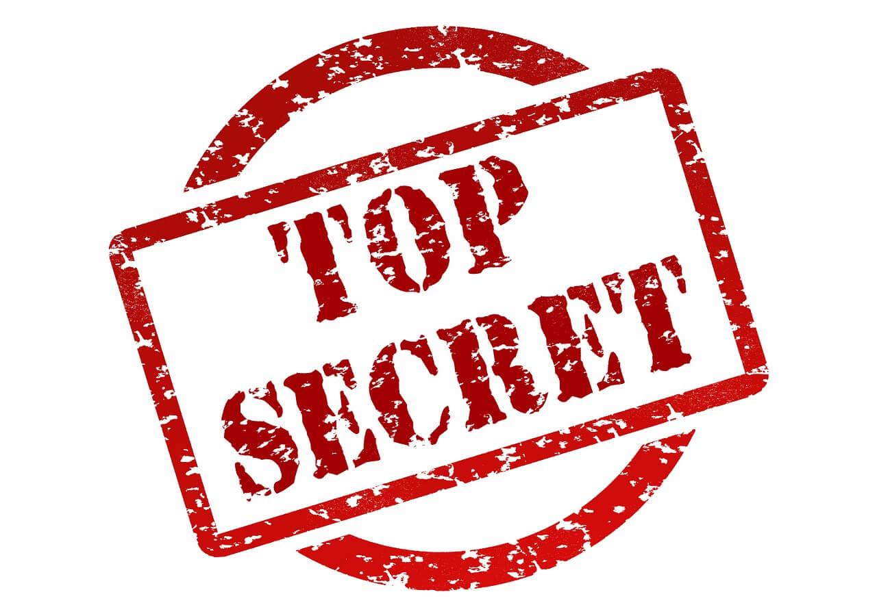 Whistleblowing: Prämien für Verrat sind steuerpflichtig