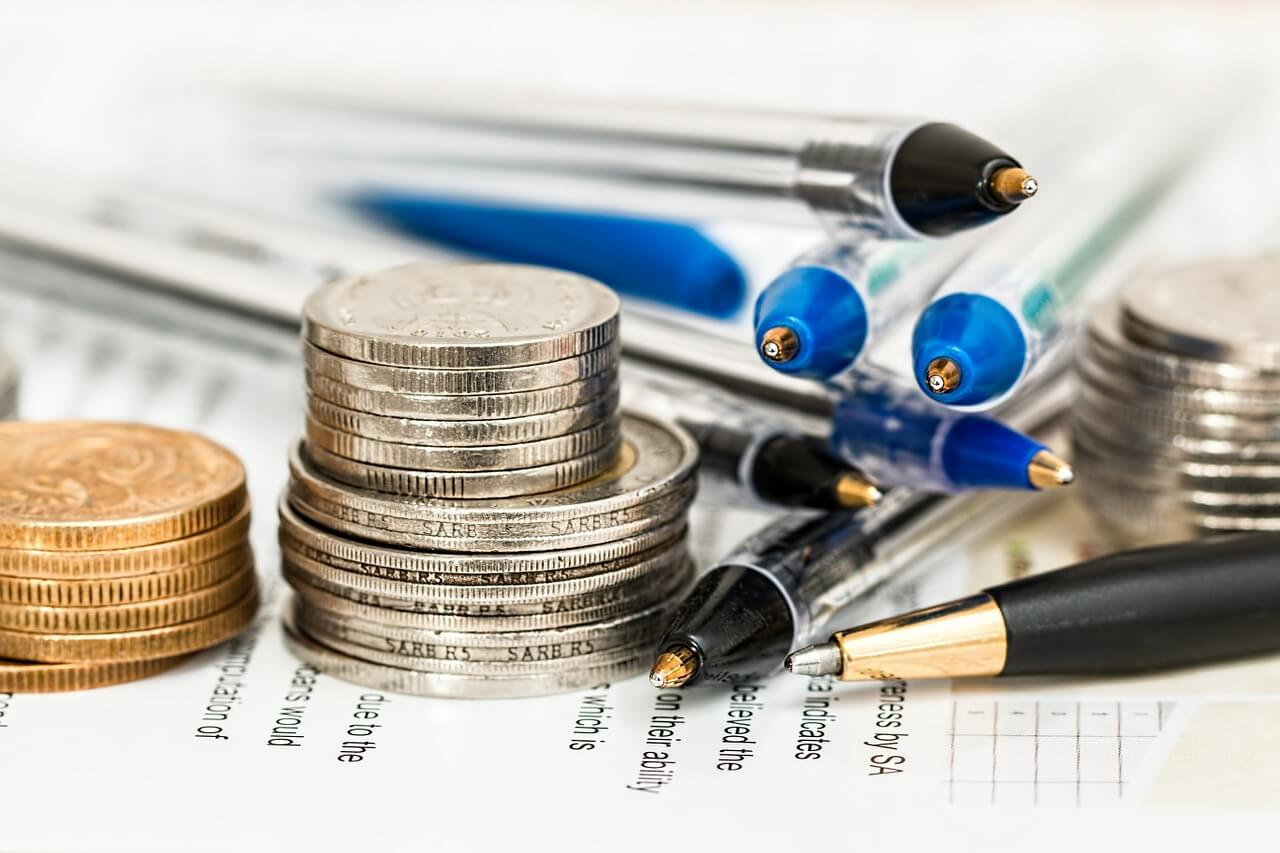Auslandskonten: Umfassendere Meldung ab 2016