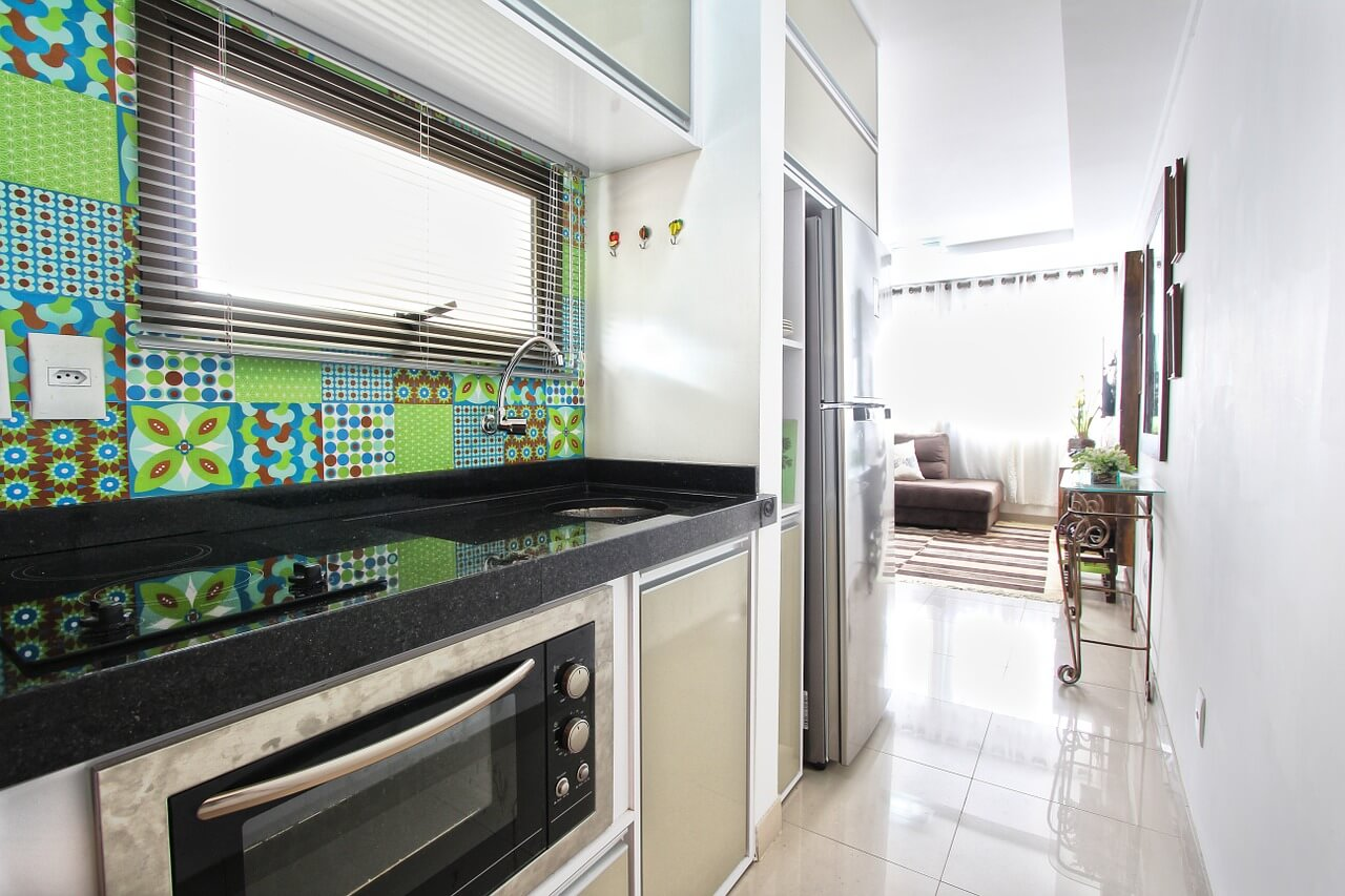 Heimunterbringung: Kosten für ein Luxus-Apartement nicht voll absetzbar