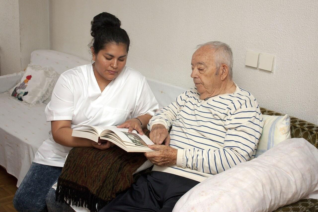 Pflegekosten auch bei nicht qualifizierten Pflegefachkräften absetzbar