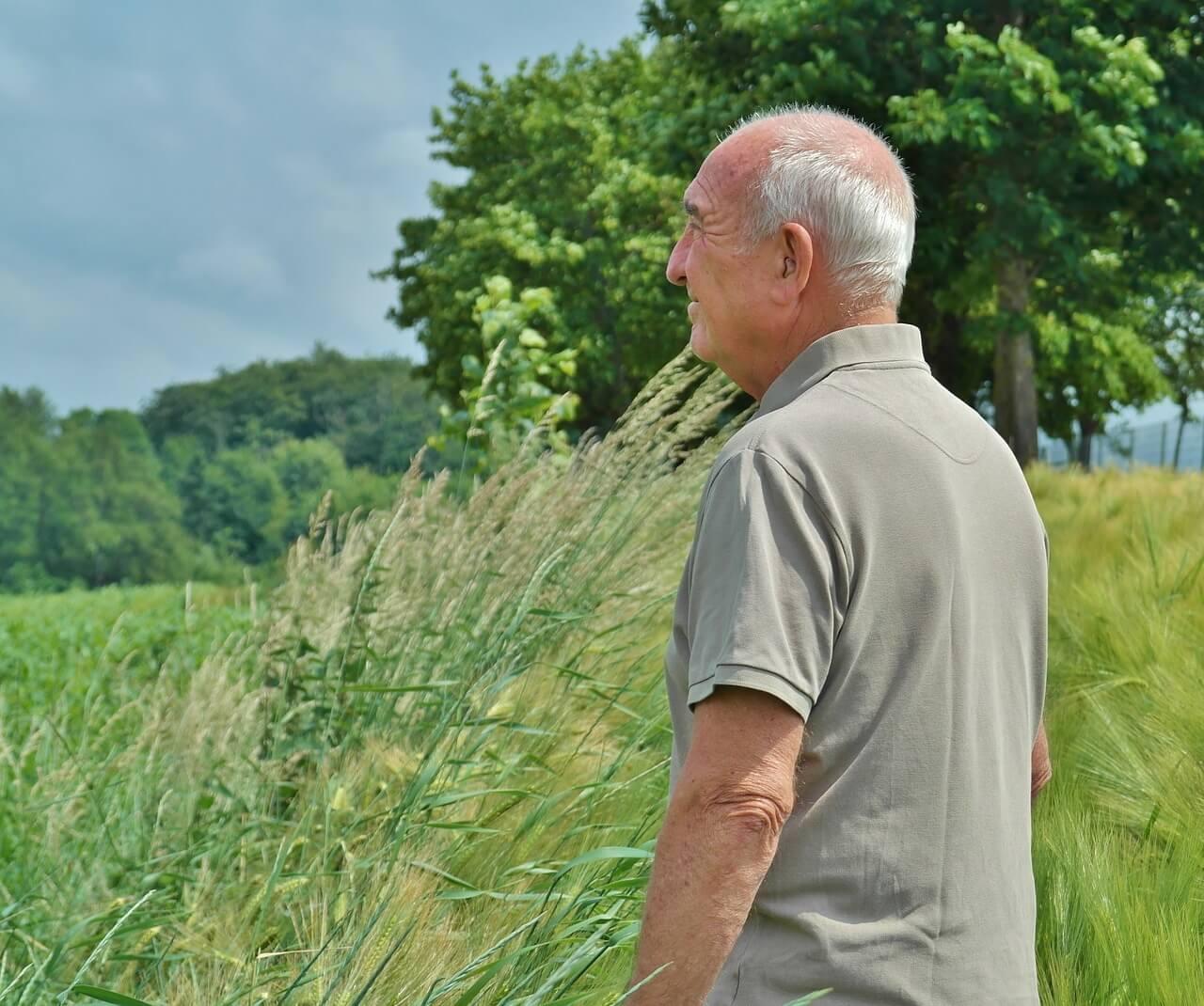 Rente mit 63: Keine Anrechnung von Arbeitslosenzeiten