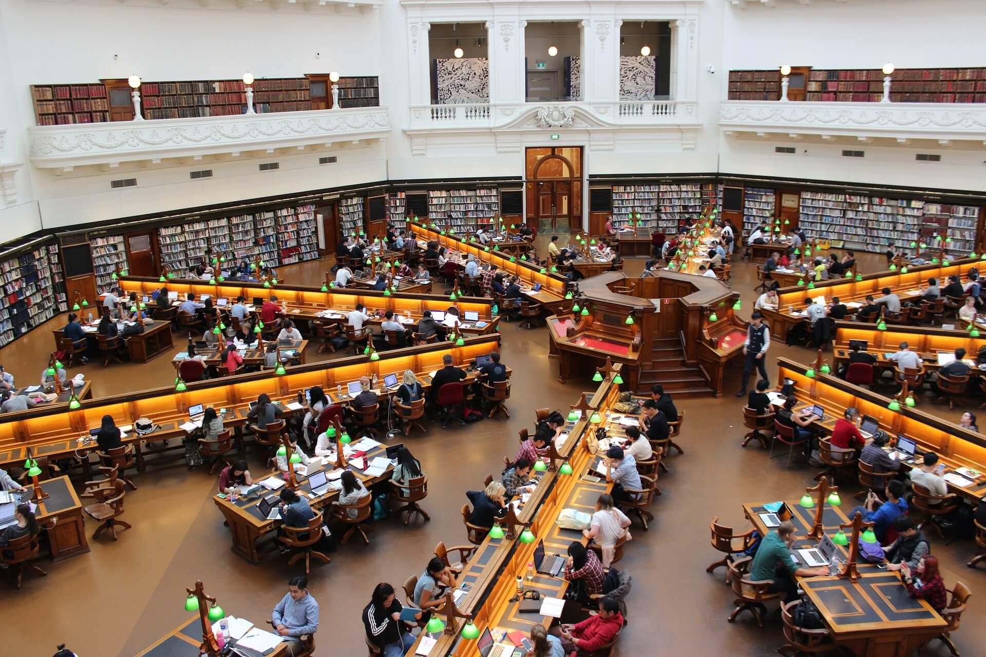 Rente: Streichung von Ausbildungszeiten für Akademiker verfassungsgemäß