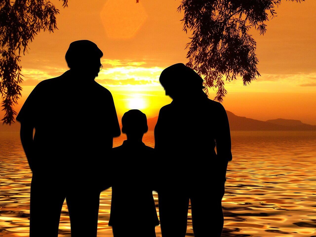 Adoptionskosten bleiben nicht abzugsfähige Belastung