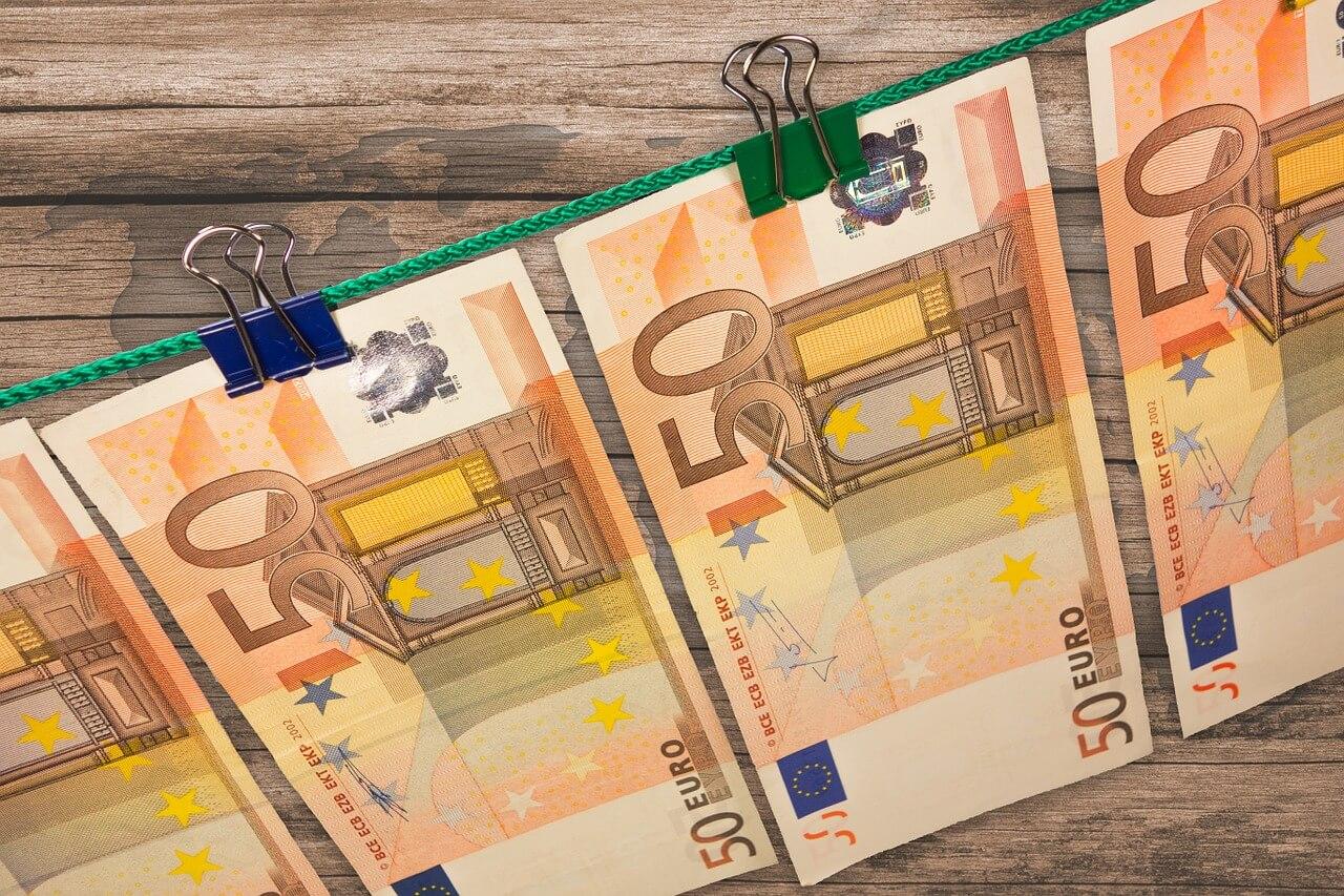 Sozialversicherung: Wie sich die Beiträge im Jahre 2017 ändern werden