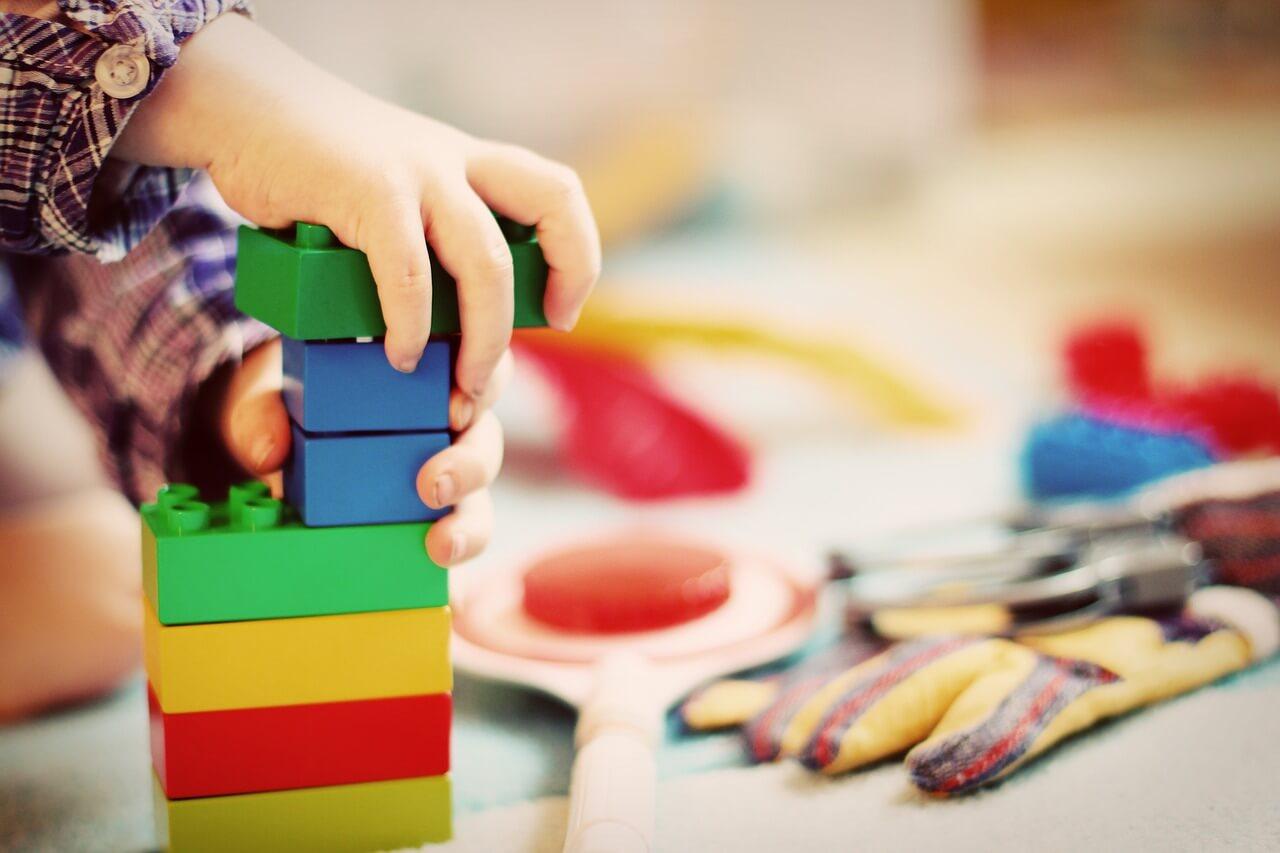 Tagesmütter: Wie Vergütungen für Kinderbetreuung steuerlich behandelt werden
