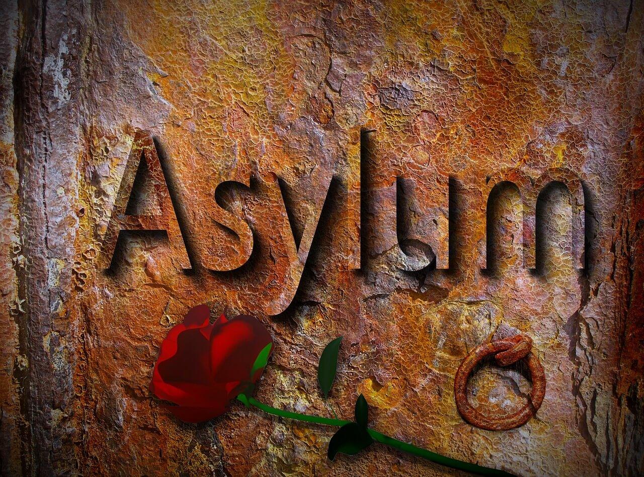 Flüchtlingshilfe: Verlängerung der Steuererleichterungen bis Ende 2018