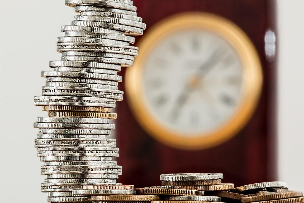 Rentenbeiträge definitiv nicht als Werbungskosten absetzbar