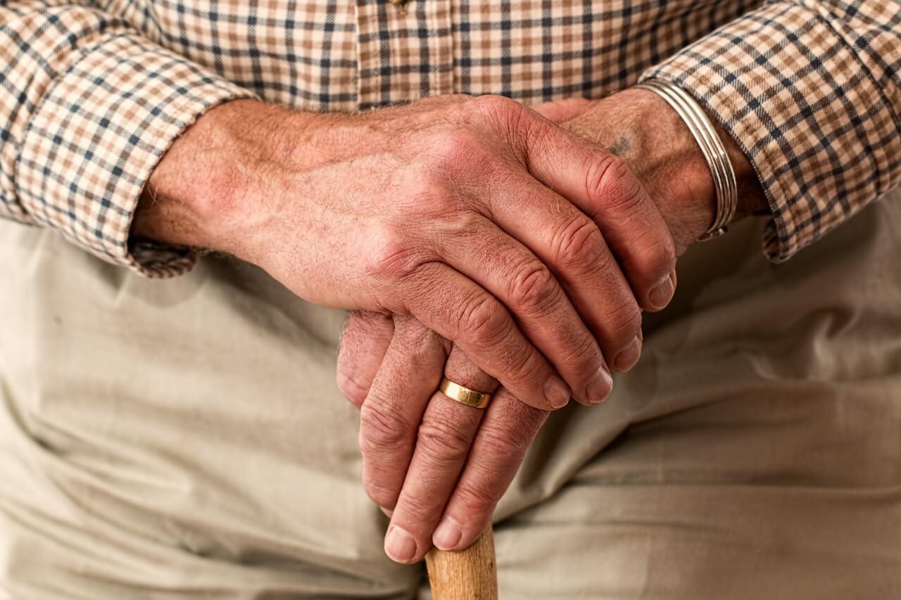 Altersvorsorge: Erhöhung des Sonderausgaben-Abzugsbetrages