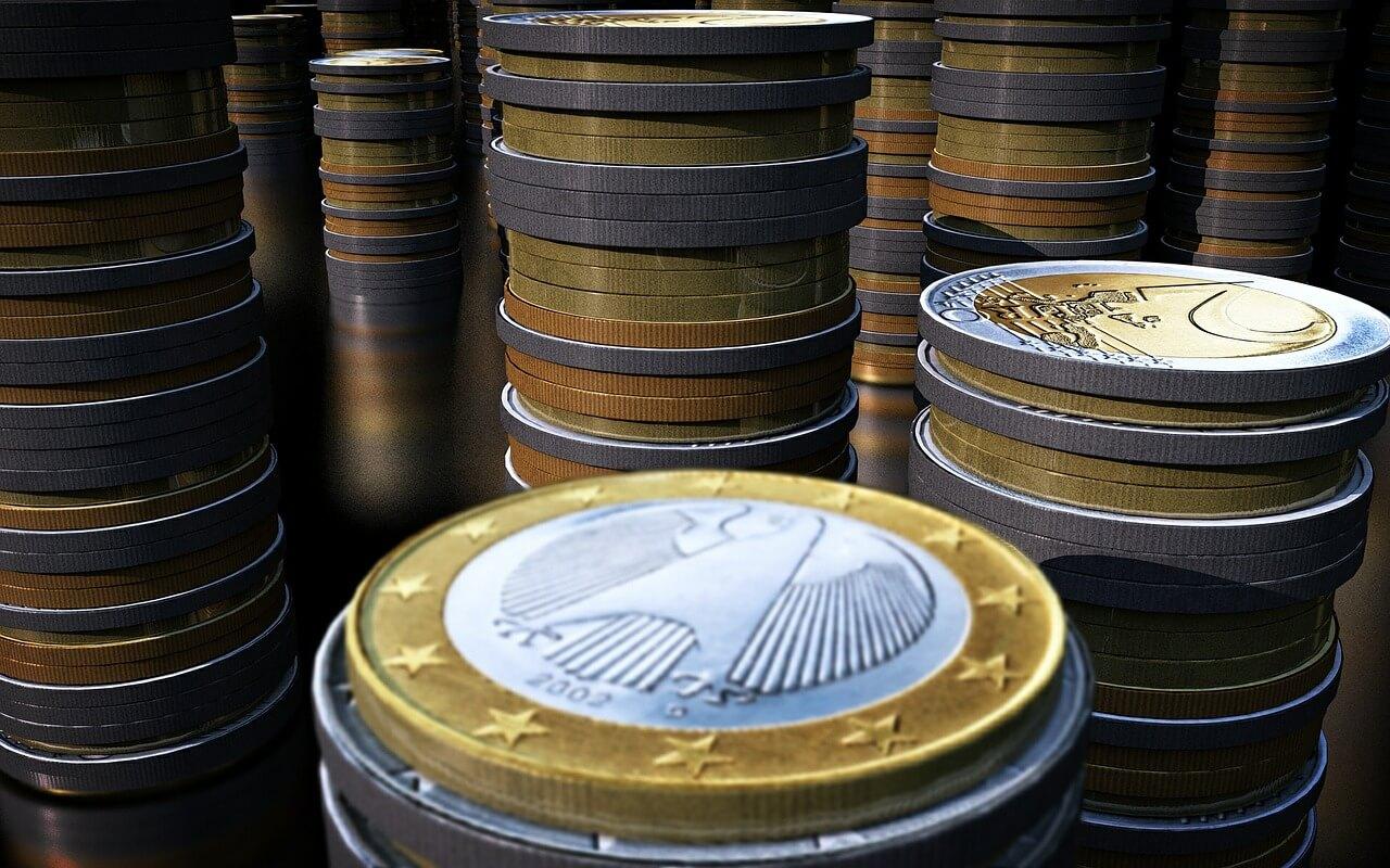 Betriebsrenten: Kapitalzahlungen nicht mittels Fünftelregelung steuerbegünstigt