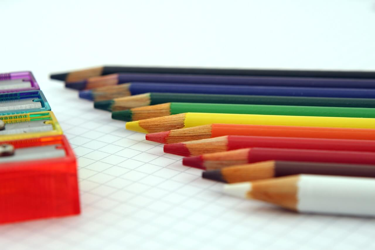 Fortbildung: Kurse zur Persönlichkeitsbildung als Werbungskosten absetzbar?