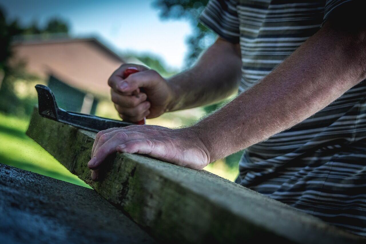 Handwerkerleistungen: Sind auch Vorarbeiten im Handwerksbetrieb begünstigt?