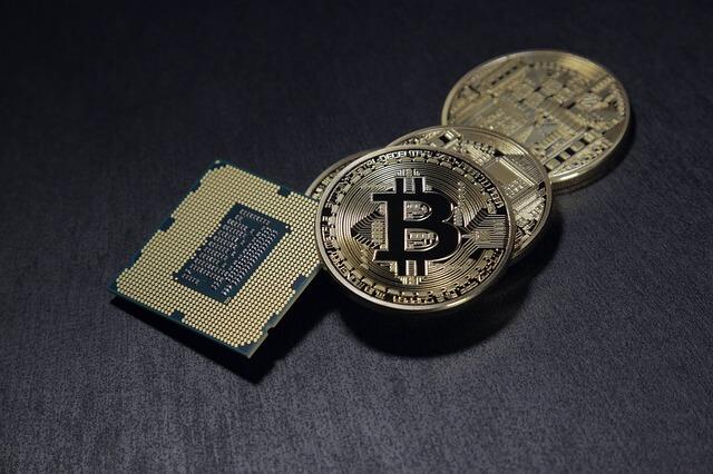 Digitale Währungen: Eine steuerliche Betrachtung von Bitcoin & Co.