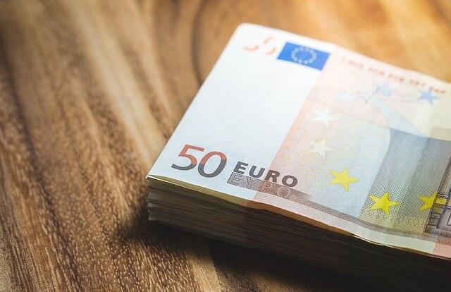 Gängige Fallen bei Lohnsteuer- und Sozialversicherungs-Berechnungen