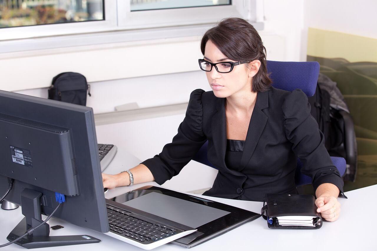 Berufsausbildung: Fachschulbesuch nach Berufstätigkeit keine Erstausbildung