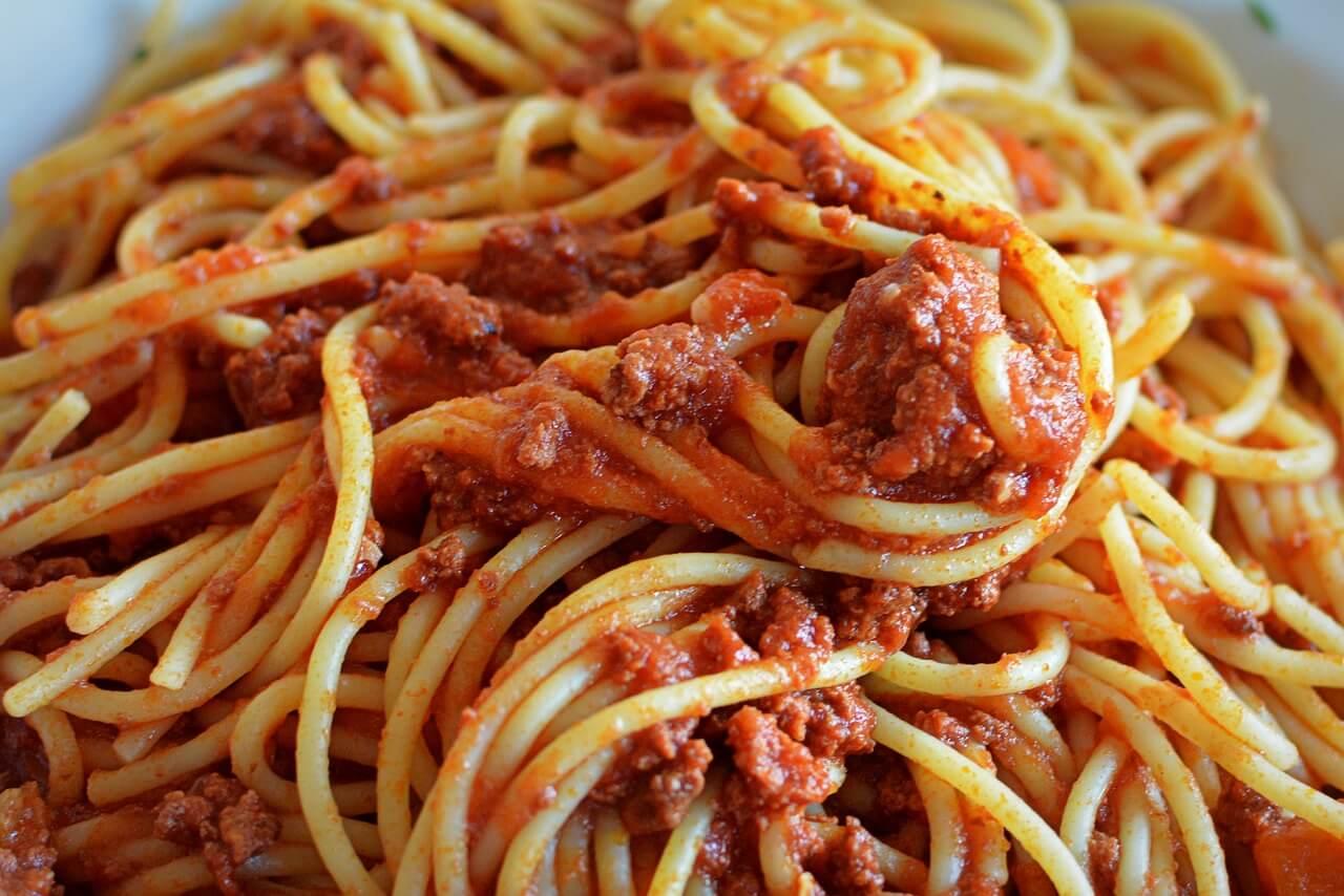 """""""Spaghettimonster-Kirche"""" ist keine Religionsgemeinschaft"""