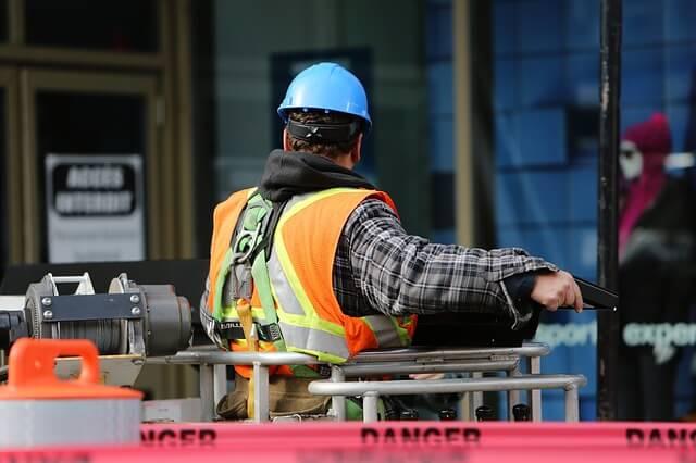 Steuern rund um die Berufsunfähigkeitsversicherung