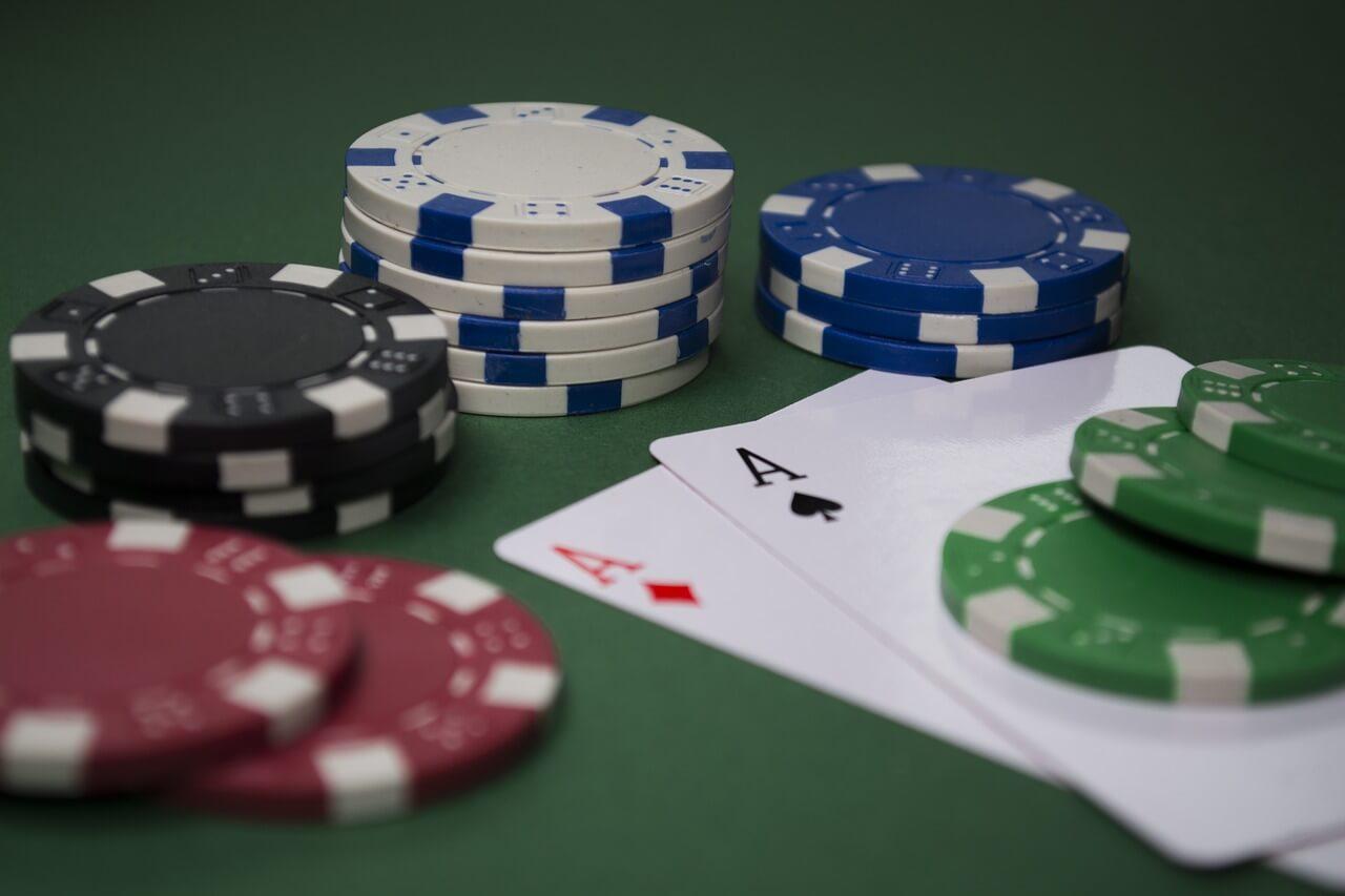 Poker: Preisgeld und Spielgewinn nicht umsatzsteuerpflichtig