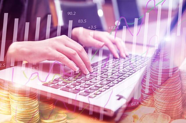 Geldanlagen: Welche Kosten steuerlich abgesetzt werden können