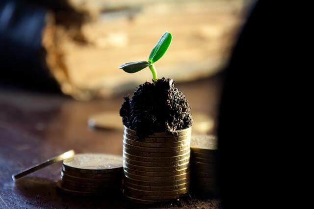 Fondsbesteuerung 2018: Bestandsschutz, Freibetrag und Co - das ist neu