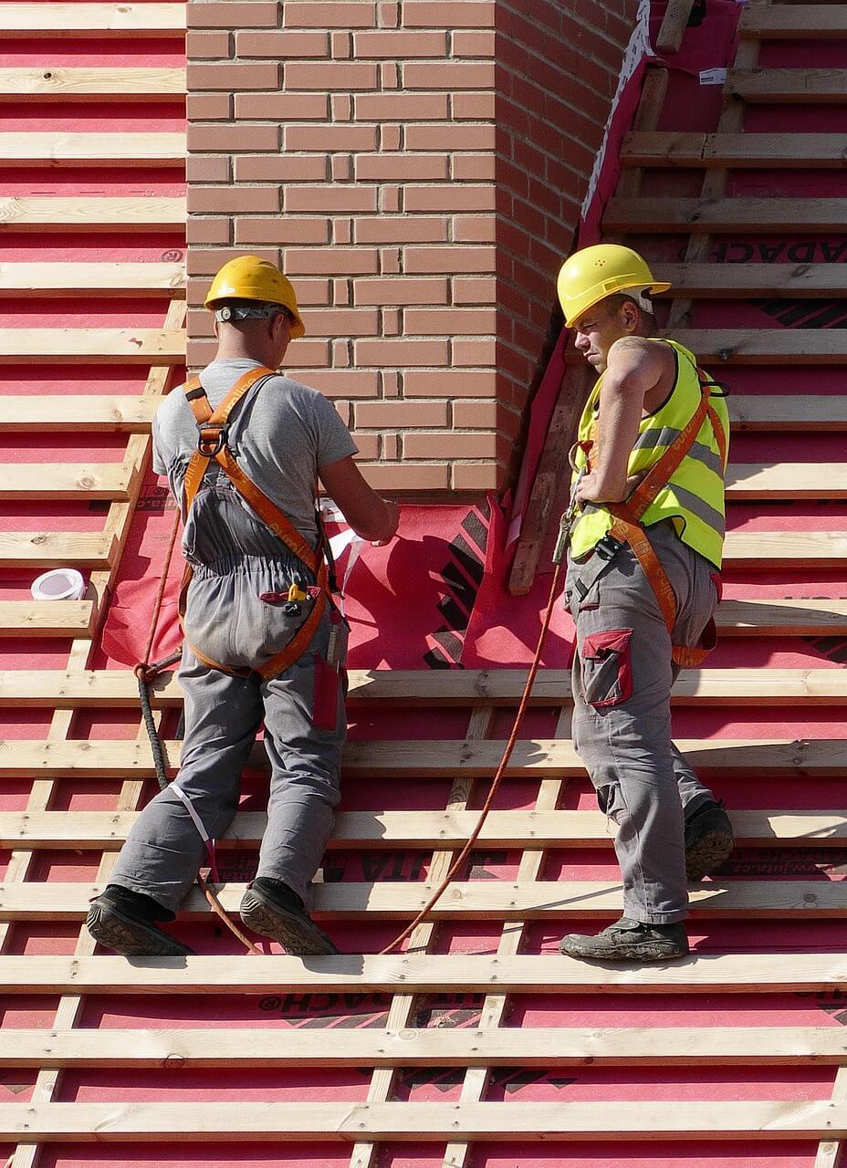 Mindestlohn: Neue Werte für drei Branchen
