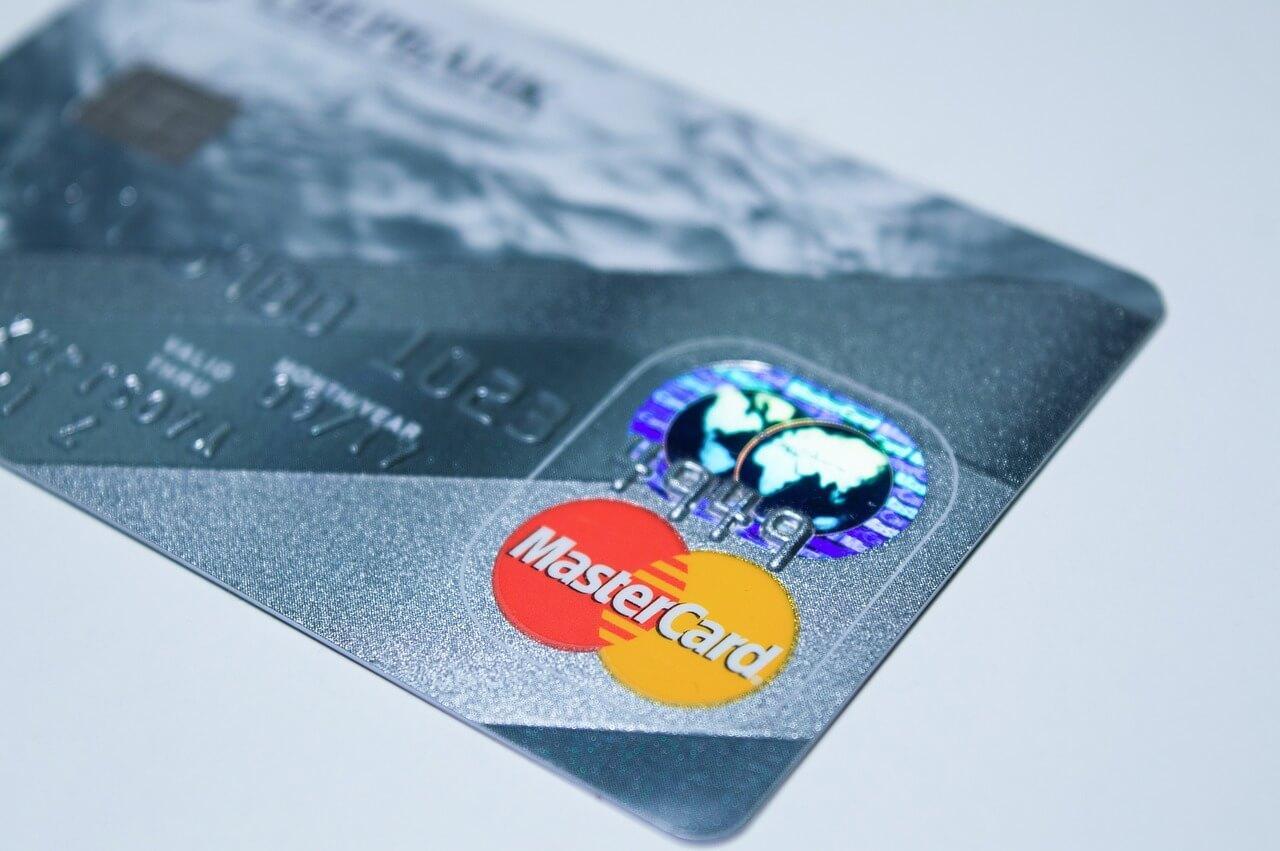 Verdienst: Kreditkartenmodell senkt Steuern auf Boni