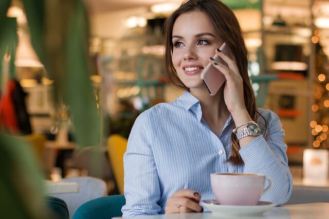 Kosten für Telefon-Hardware und Telefonie in der Steuererklärung
