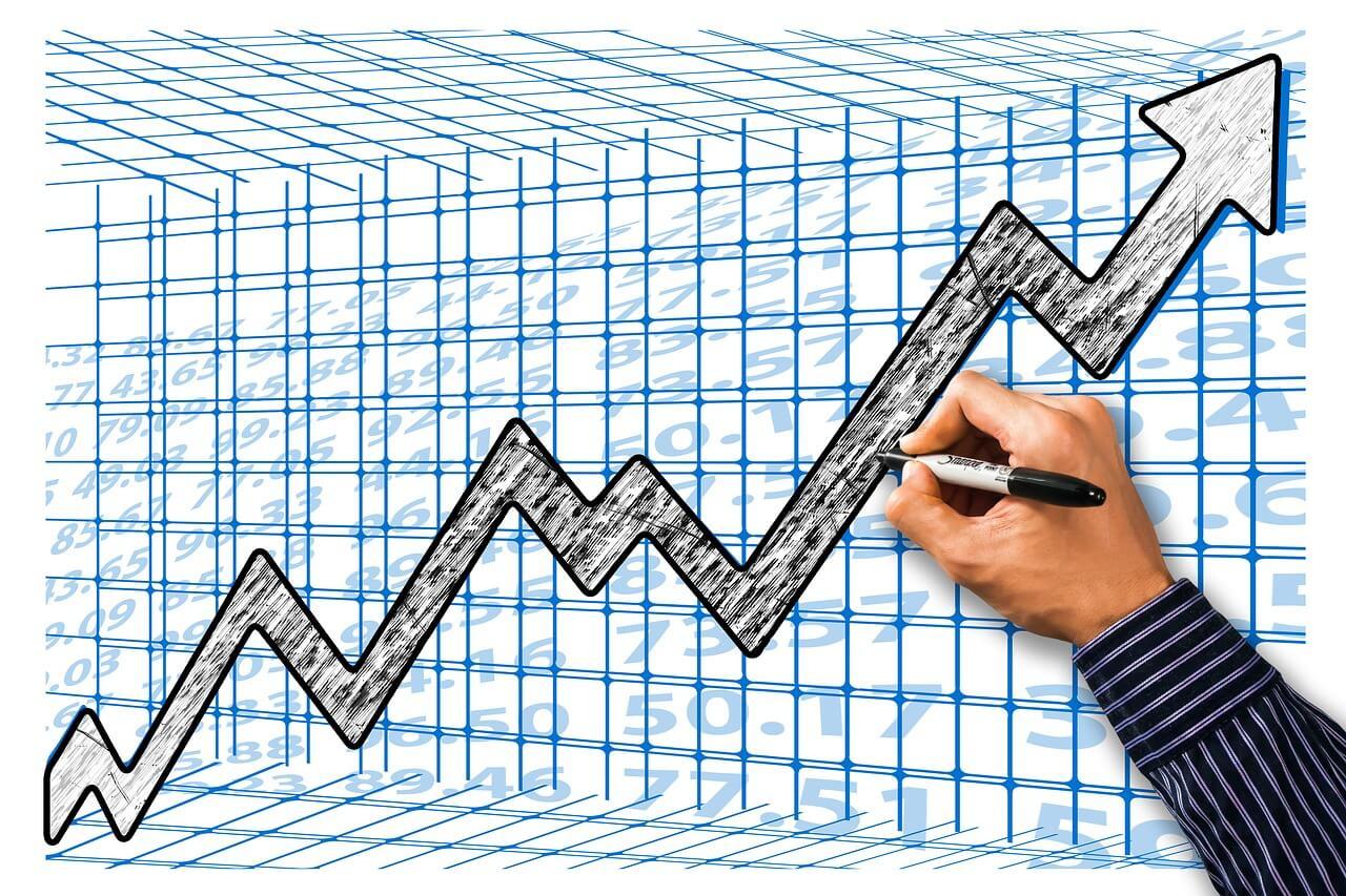 Rentenanpassung: Deutliche Rentenerhöhung zum 1. Juli 2018
