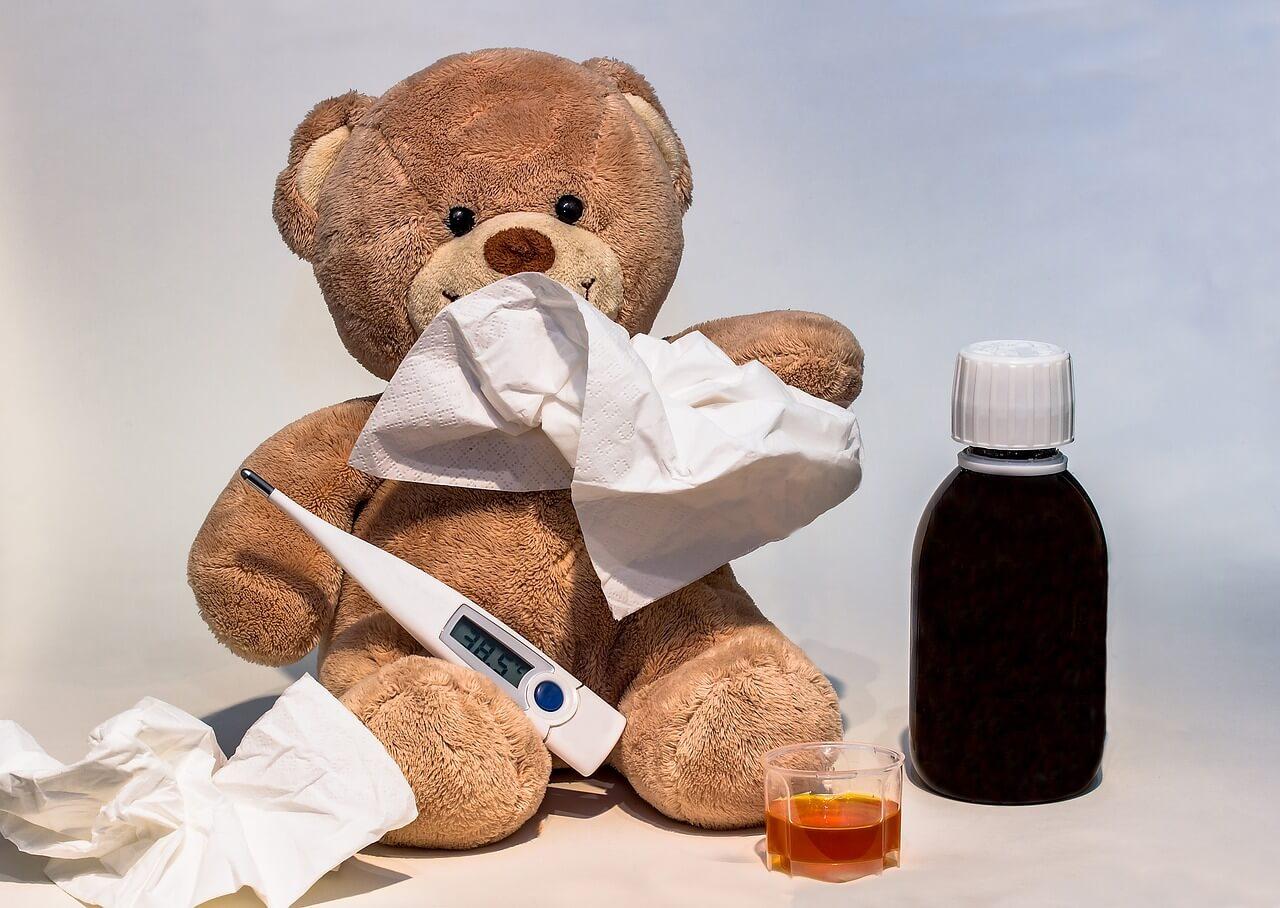 Krankheitskosten: Kürzung um die zumutbare Belastung verfassungsgemäß
