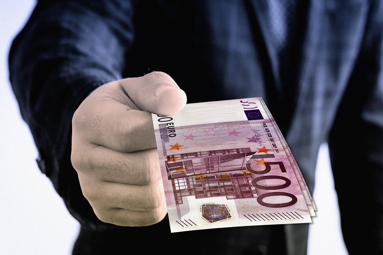 Abfindung: Steuerfreier Schadenersatz statt steuerpflichtige Einnahme