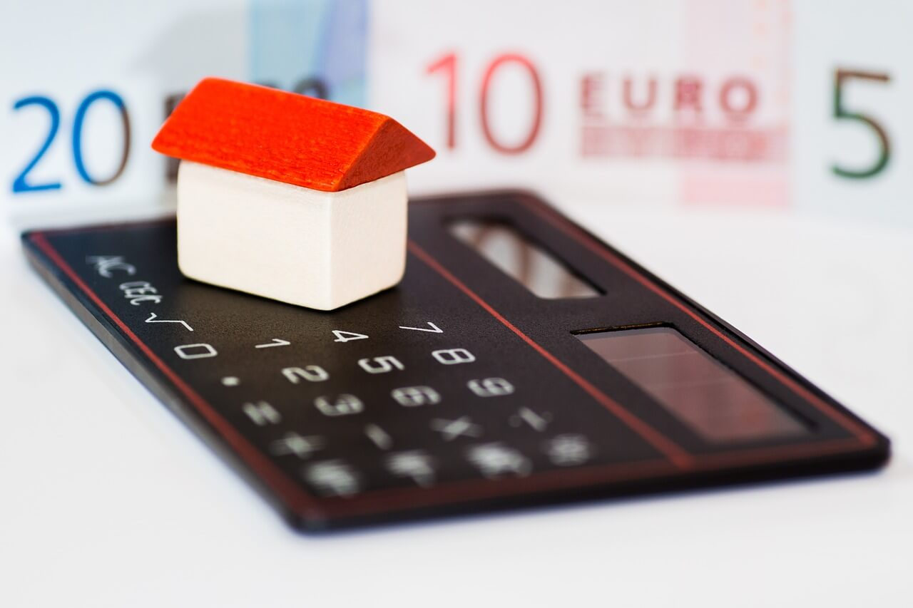 Erbbaurecht: Hausverkauf in der Spekulationsfrist kann steuerfrei sein