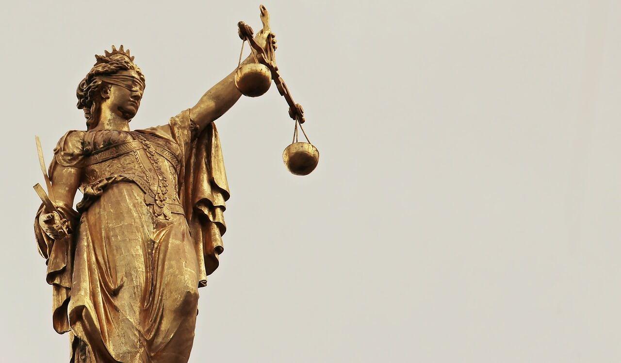 Steuerzinsen: Endlich hat der BFH doch Zweifel an der Verfassungsmäßigkeit!