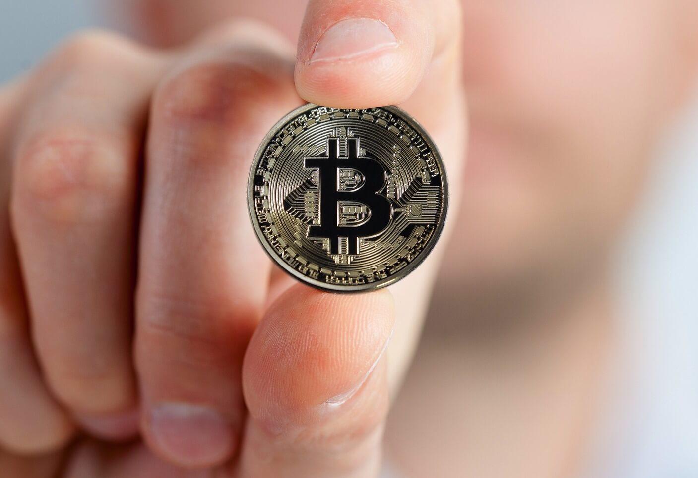 Wie werden Einkünfte durch Trading mit Kryptowährung versteuert?